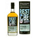 Octomore 6 Year old Sauternes Rest & Be Thankful 2007