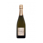 Pascal Doquet Horizon Blanc de Blancs 375ml