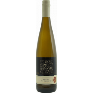 Paul Cluver Riesling 2016