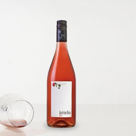 Pfaffl The Dot Austrian Rose 2012