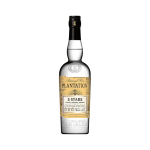 Buy Matugga Golden Rum | Price and Reviews at Drinks&Co