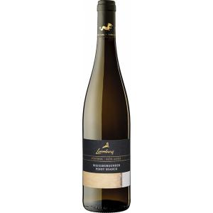 Podere Provinciale Laimburg Pinot Bianco Musis 2014