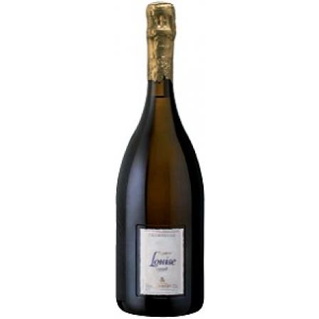 Pommery Cuvée Louise 1995