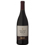 Pulpit Rock Pinotage 2012