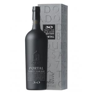 Quinta do Portal 30 Years Aged