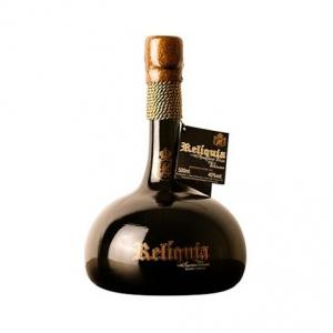 Relíquia Very Old Brandy 50cl