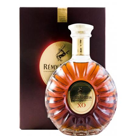 Remy Martin XO Extra Old