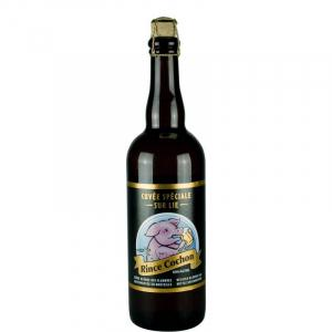 Rince Cochon Blonde 75cl