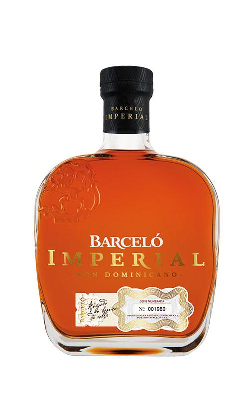 [http://m.vcst.net/wines/ron-barcelo-imperial-43453 1.jpg]