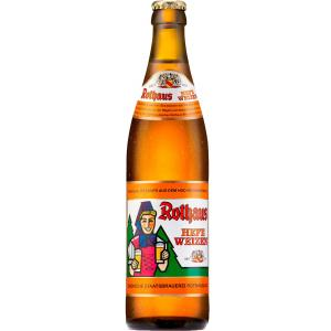 Rothaus Hefe Hell 50cl