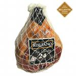 Ruliano Top Quality Parma Ham Without Bone