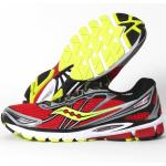 TAGS:Saucony Progrid ride 5