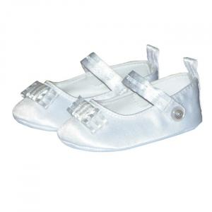 on Babibum you will find the best prices for Shoes for babies Mayoral