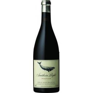 Southern Right Pinotage 2017