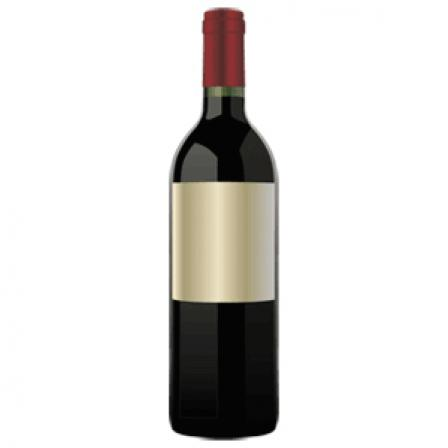Spice Route Pinotage 2012