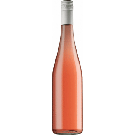 Staatsweingüter Kloster Eberbach Secco Rose