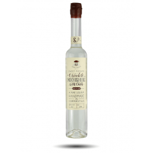 Sweet Potato Chocolate Moonshine With Chilli 50cl