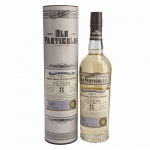 Talisker Douglas Laing Old Particular 8 Years