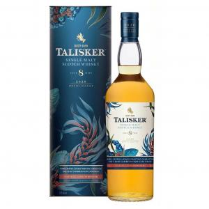 Talisker Special Release 8 Year old 2020