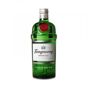 Tanqueray Gin 75cl
