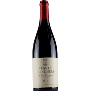 Terre Nere Etna Rosso 2013