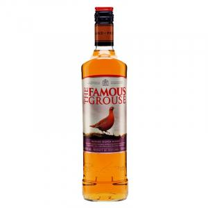 The Famous Grouse 50cl