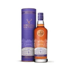 The Glenrothes 11 Anni Gm Sherry