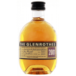 The Glenrothes Vintage 100ml 2001