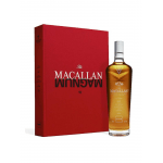 The Macallan Masters Of Photography Magnum Edition