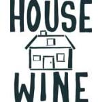 The Magnificent Wine Company House Wine Red 2006