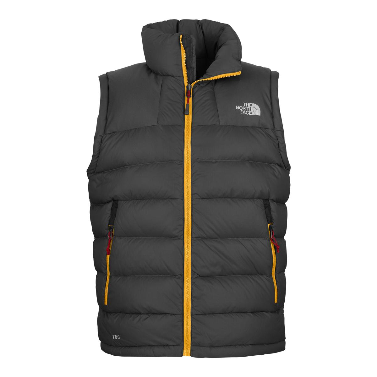 the north face the north face pinterest. Black Bedroom Furniture Sets. Home Design Ideas