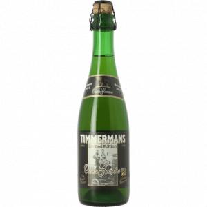 Timmermans Oude Gueuze 375ml