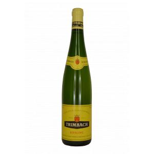 Trimbach Alsace Riesling Riesling Blanc 2017