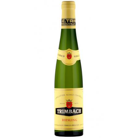 Trimbach Riesling 375ml 2013