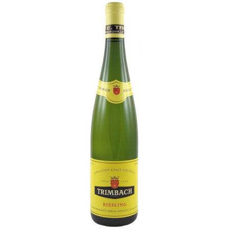 Trimbach Riesling 375ml 2014