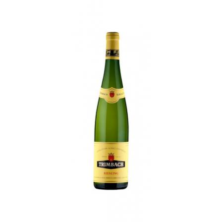 Trimbach Riesling 375ml 2016