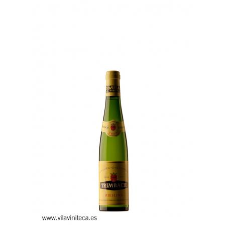 Trimbach Riesling 375ml 2011