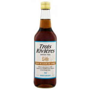 Trois Rivieres Cane Syrup