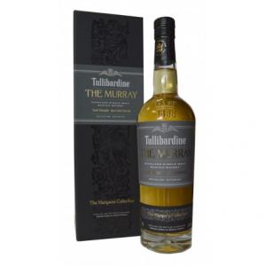 Tullibardine The Murray Cask Strength 2005- The Marquess Collection 2017