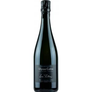 Ulysse Collin Les Maillons Extra Brut 2013