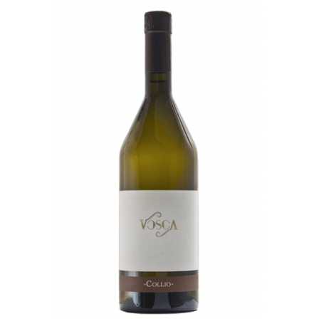 Vosca Riesling Isonzo