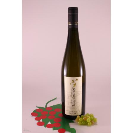 Wachter P. Riesling Valle Isarco 2018