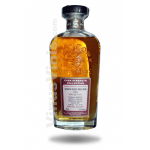 Whisky North Port Brechin 1975 29 Años Signatory Vintage Cask Strenght
