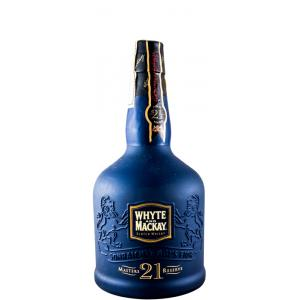Whyte & Mackay 21 Jahre Master's Reserve