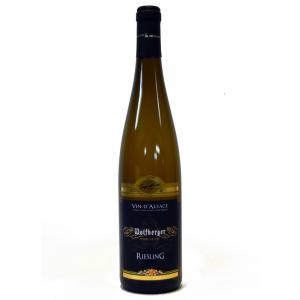 Wolfberger Riesling 2018
